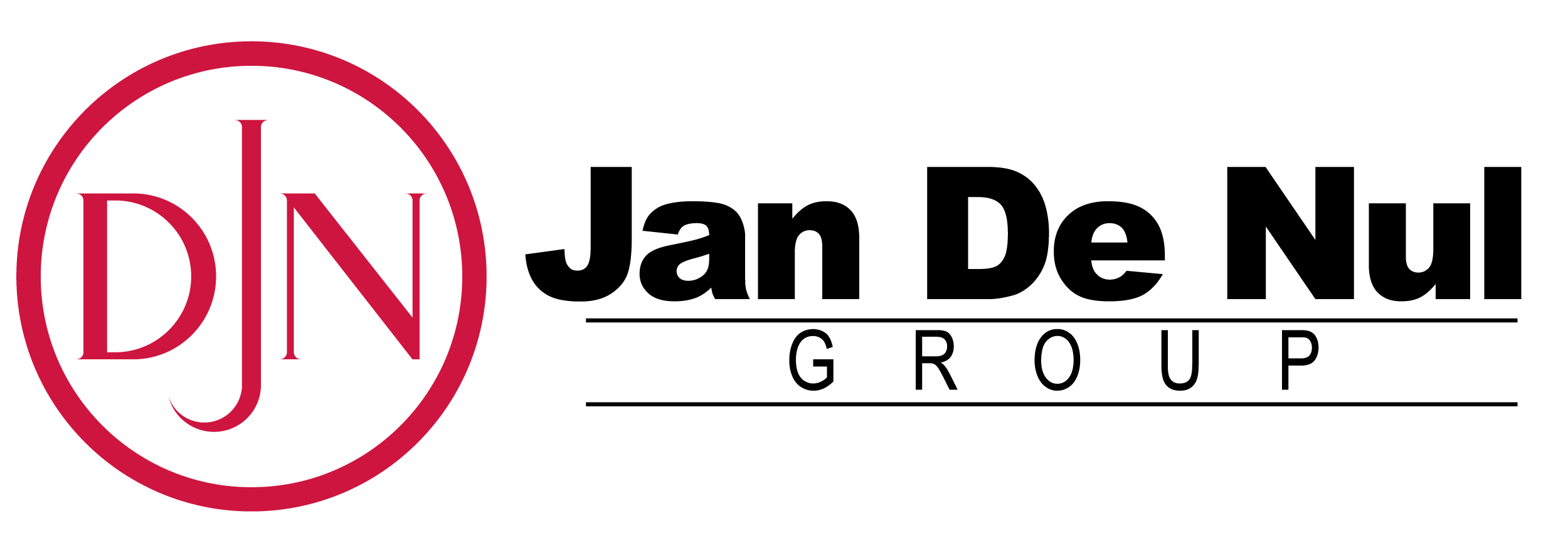 Jan De Nul Group logo